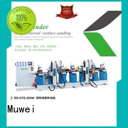 super tough benchtop table saw hard curve supplier for furniture