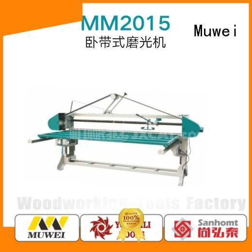 efficient finger joint machine price metal cutting wholesale for wood sawing