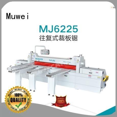 super tough profile grinding machine metal cutting supplier for furniture