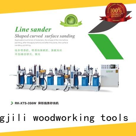 durablecnc grinding machine carbide manufacturer for wood sawing