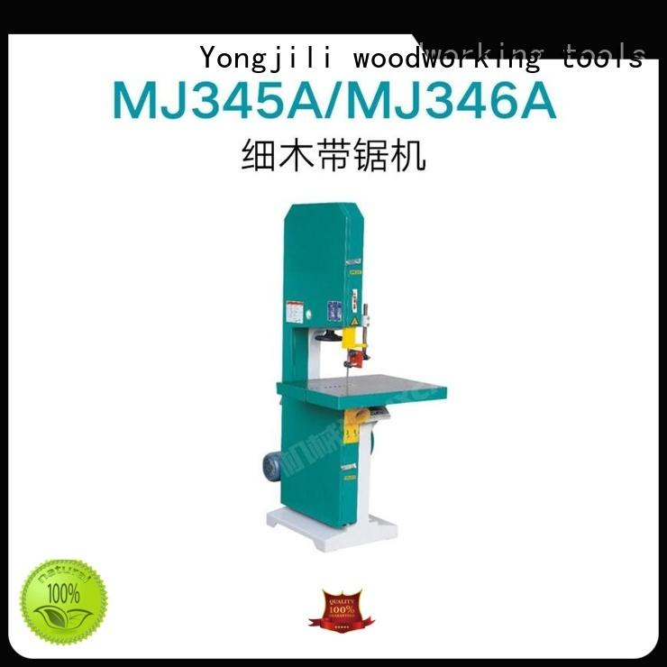 hot sale bench sander metal cutting factory direct for wood sawing