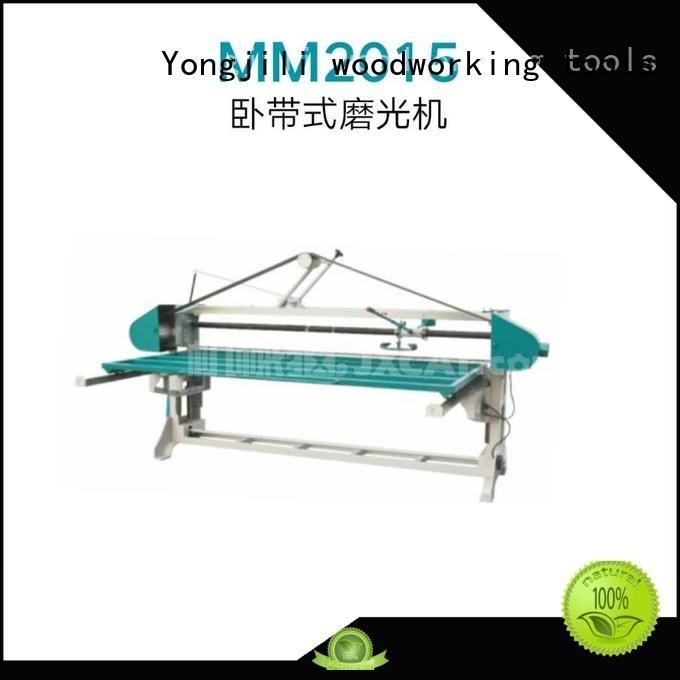 hot sale sharpening machine metal cutting supplier for furniture