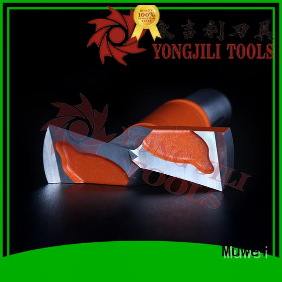 high quality metal hole saw heavy duty manufacturing for shaping machine