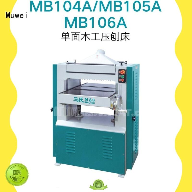 hot sale gear grinding machine manufacturers carbide supplier for frozen food processing plants