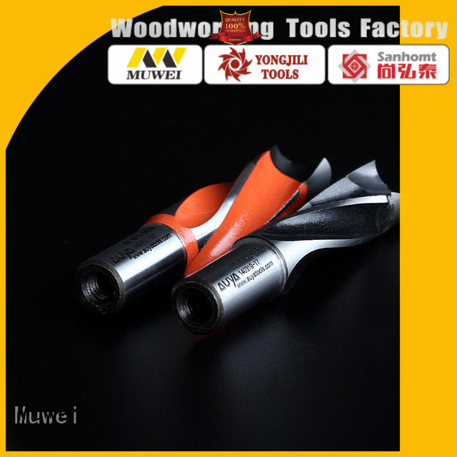 professional arden router bits cutterhead manufacturing for shaping machine