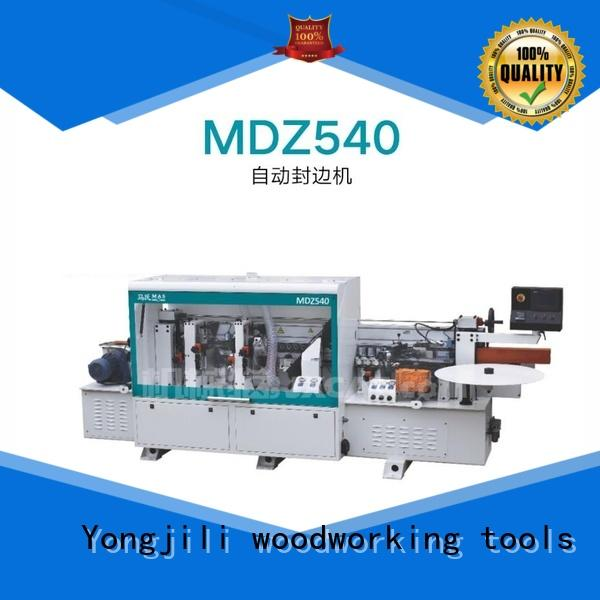 Muwei carbide alloy saw blade sharpener machine manufacturer for furniture
