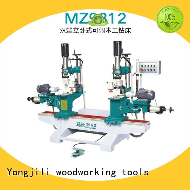 super tough saw blade sharpener machine carbide alloy wholesale for wood sawing