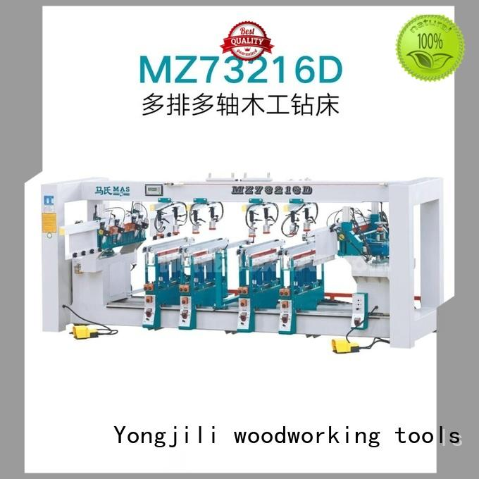 Muwei hot sale sliding table saw manufacturer for wood sawing