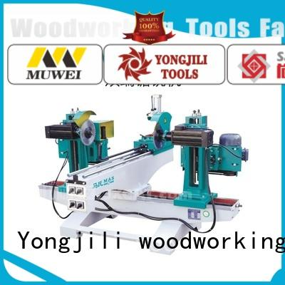 Muwei durable table saw for sale manufacturer for wood sawing