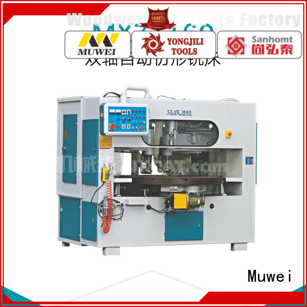 efficient finger joint machine price carbide supplier for furniture