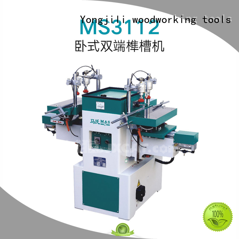 Muwei hot sale vertical grinding machine wholesale for wood sawing