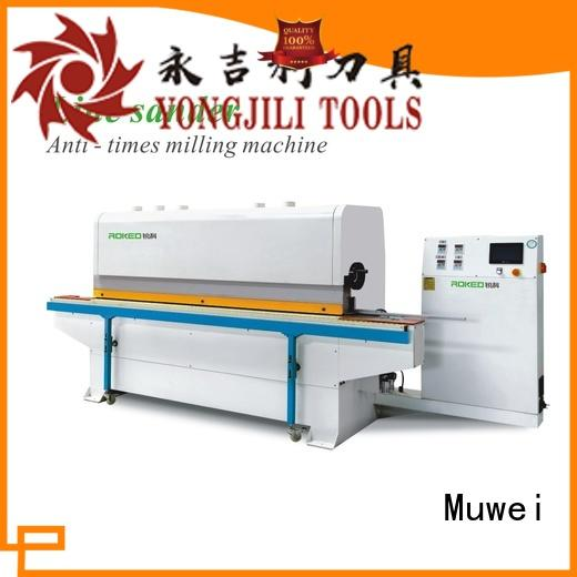 efficient 10 inch table saw stellite alloy wholesale for furniture