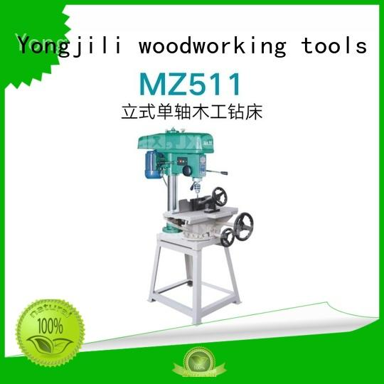 Muwei efficient bench sander manufacturer for furniture