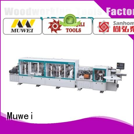 efficient application of grinding machine hard curve manufacturer for wood sawing