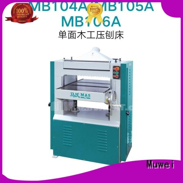 efficient profile grinding machine hard curve supplier for wood sawing