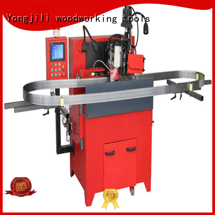 hot sale best belt sander stellite alloy wholesale for furniture