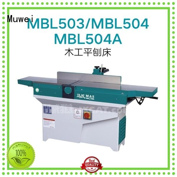 durable finger joint machine manufacturers supplier for furniture