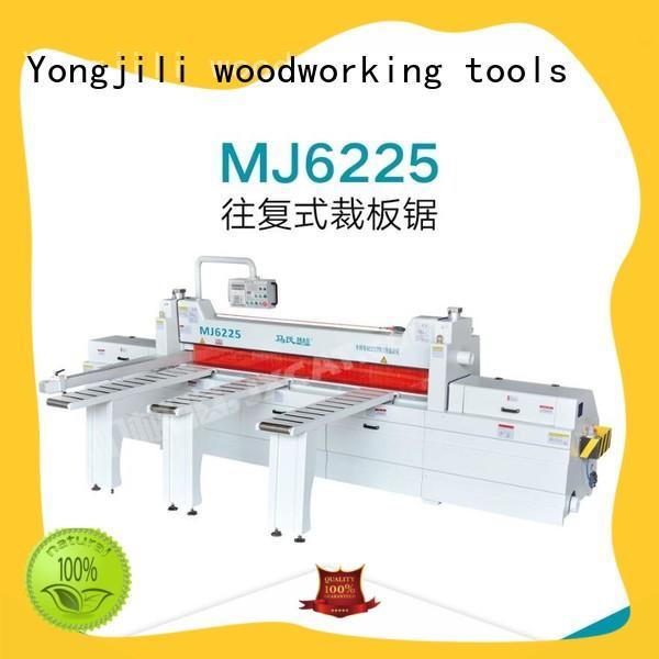 Muwei hot sale stationary belt sander wholesale for furniture