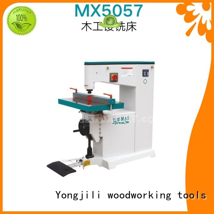 efficient sliding table saw metal cutting wholesale for frozen food processing plants