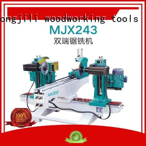 efficient bench saw for sale steel manufacturer for wood sawing