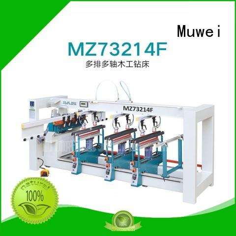 Muwei super tough sliding table saw wholesale for furniture