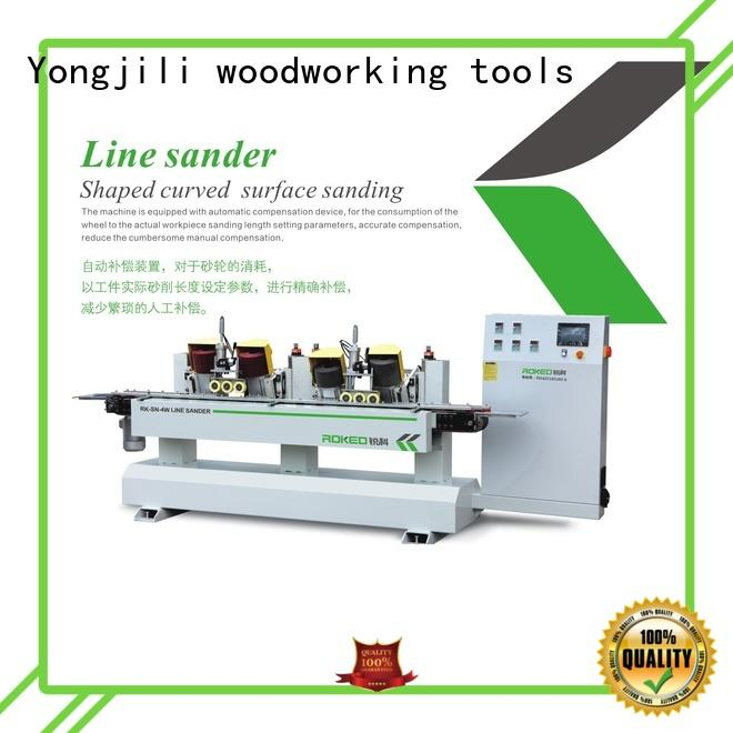 Muwei hard curve 10 inch table saw wholesale for wood sawing