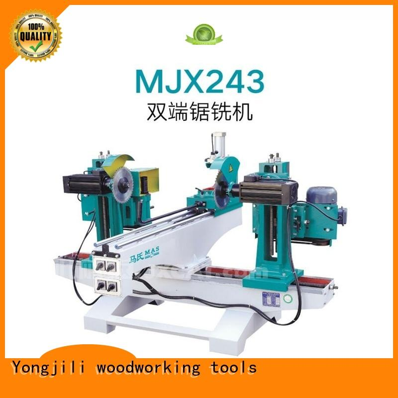 Muwei durable tool grinder wholesale for furniture