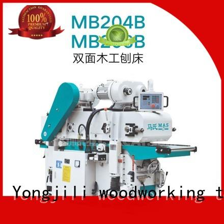 efficient profile grinding machine wholesale for furniture