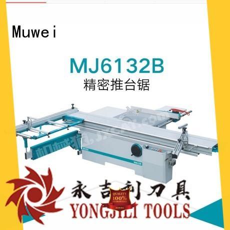 efficient surface grinding machine carbide wholesale for frozen food processing plants