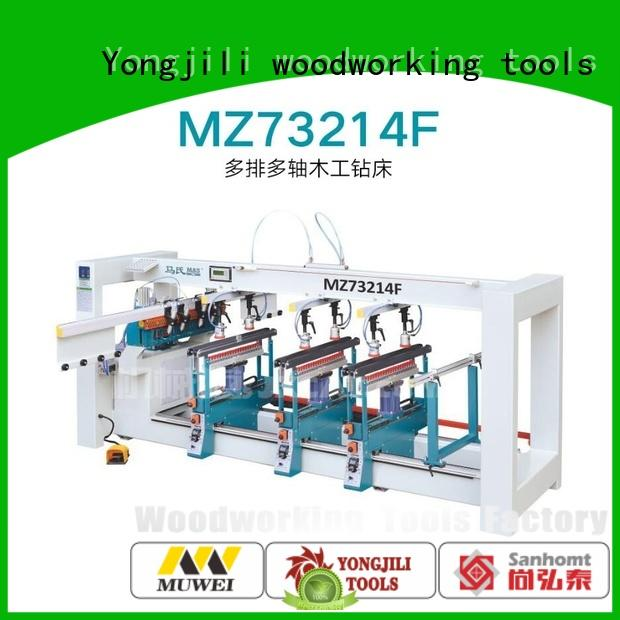 hot sale benchtop table saw carbide wholesale for wood sawing
