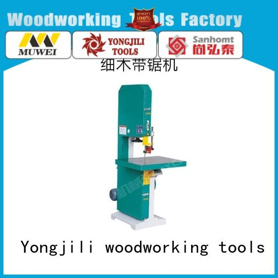 durable beam cutting saw metal cutting factory direct for frozen food processing plants