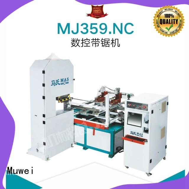 hot sale vertical grinding machine hard curve wholesale for furniture