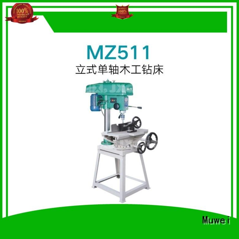 Muwei carbide beam saw for sale wholesale for wood sawing