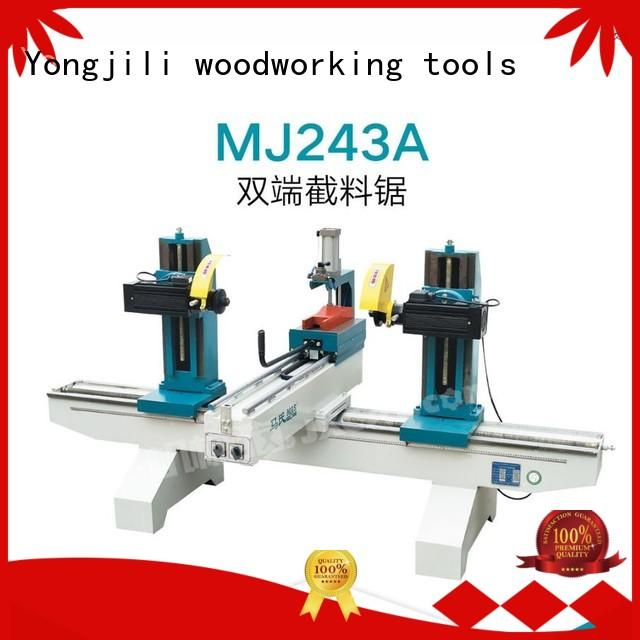 hot sale wood joint machine carbide alloy manufacturer for wood sawing