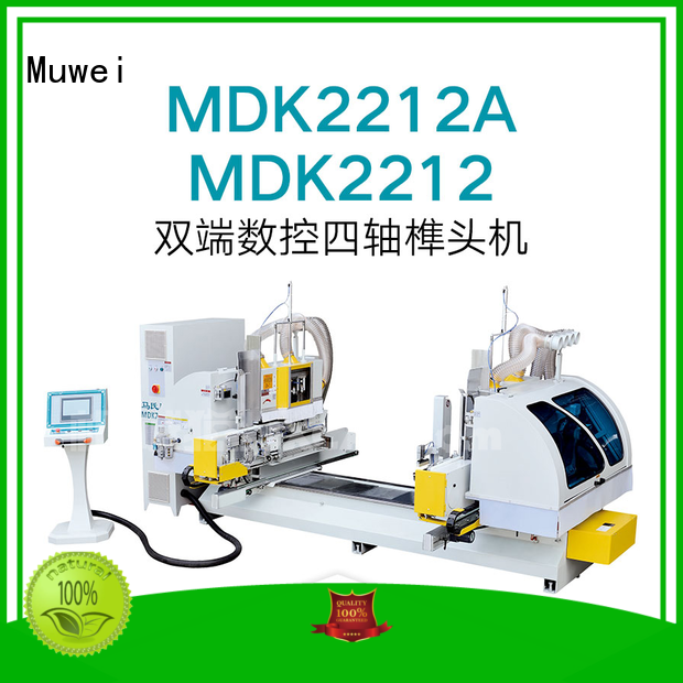 efficient wood finger joint machine metal cutting wholesale for furniture
