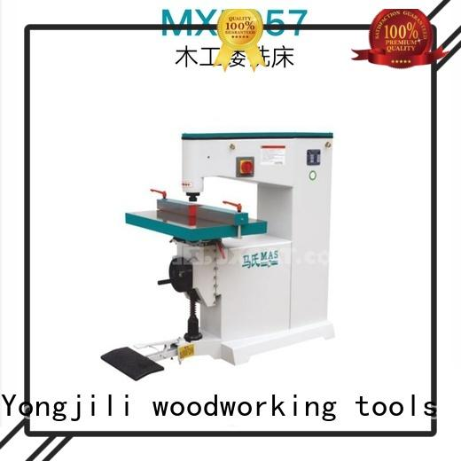 Muwei steel cnc surface grinding machine manufacturer for frozen food processing plants