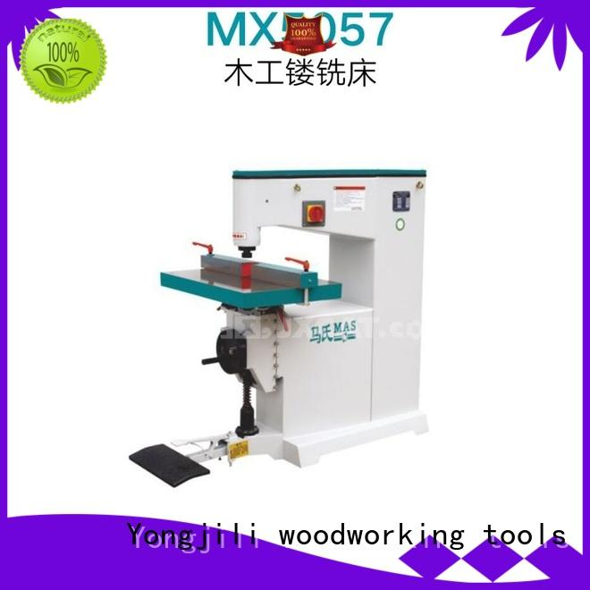 Muwei super tough tool grinder factory direct for wood sawing