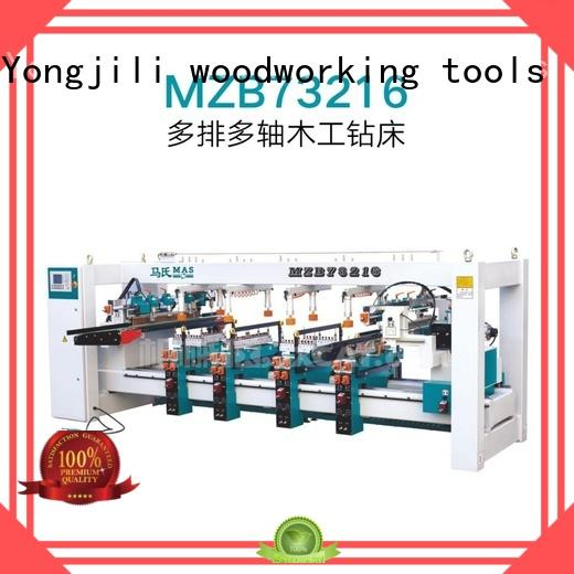 hot sale precision grinding machine hard curve supplier for wood sawing