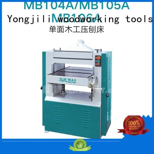 finger joint machine for sale hard curve for furniture Muwei