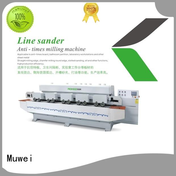 hot sale beam saw for sale hard curve wholesale for frozen food processing plants