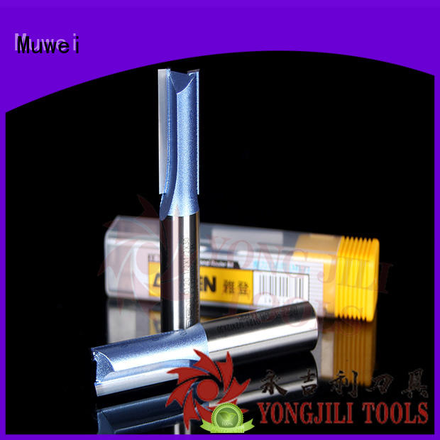 low cost drill bit cutterhead supplier for shaping machine
