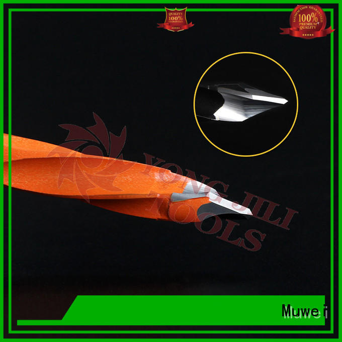 low cost arden router bits cutterhead customized for shaping machine