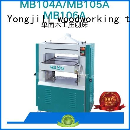 Muwei efficient wood joint machine wholesale for wood sawing