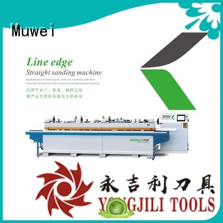 super tough woodworking tools stellite alloy manufacturer for wood sawing