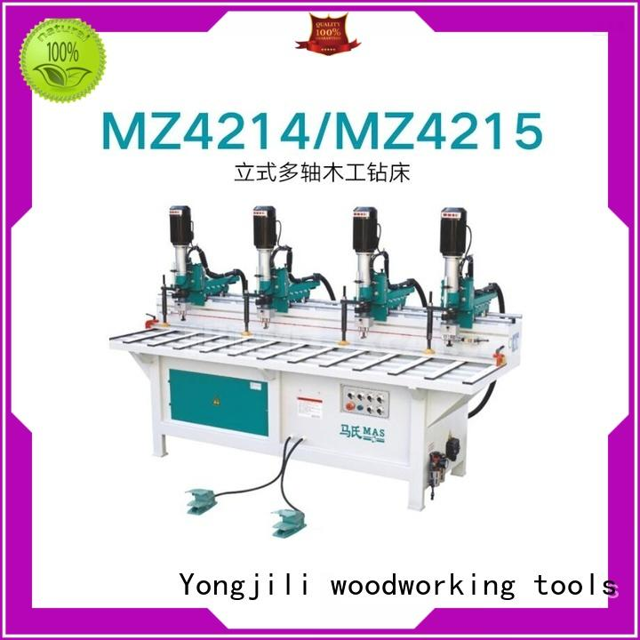 efficient benchtop table saw metal cutting manufacturer for furniture