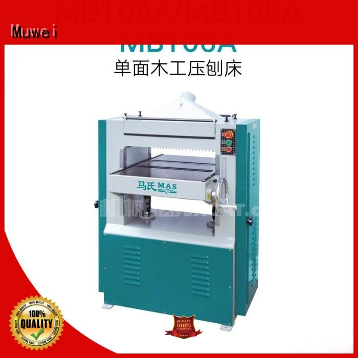 Muwei super tough beam saw for sale factory direct for frozen food processing plants