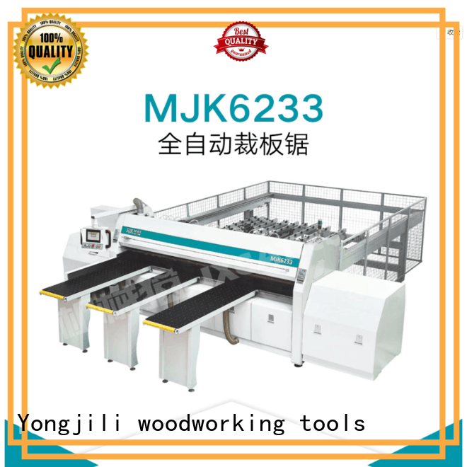 Muwei efficient bench disc sander supplier for wood sawing