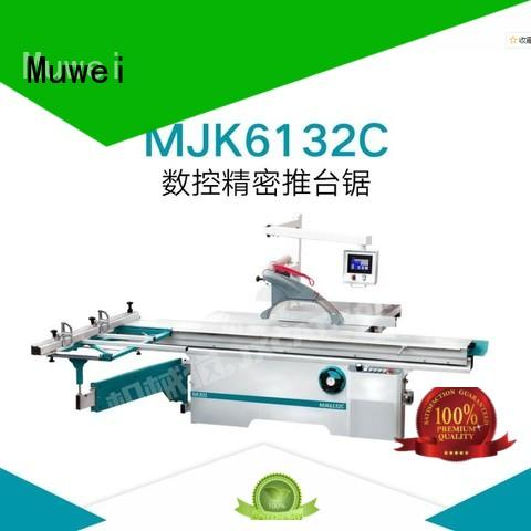 super tough woodworking tools hard curve factory direct for furniture