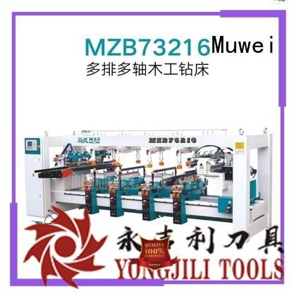 hot sale beam cutting saw stellite alloy supplier for furniture