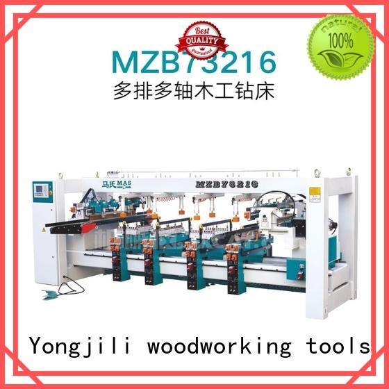 Muwei super tough benchtop table saw manufacturer for frozen food processing plants